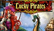 Lucky Pirates