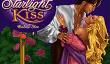 Поцелуй В Свете Звезд от казино Вулкан 24