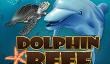 Риф Дельфинов видеослот